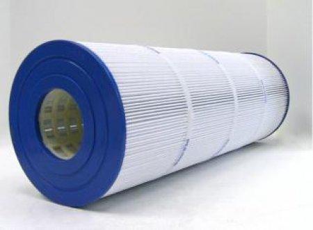 Pleatco Swimming Pool Filter Cartridge PPF50