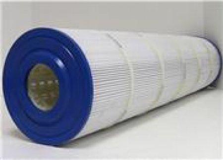 Pleatco Swimming Pool Filter Cartridge PWC100SV