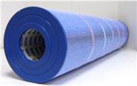 Pleatco Swimming Pool Filter Cartridge PA137-M