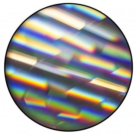 Spectroburst