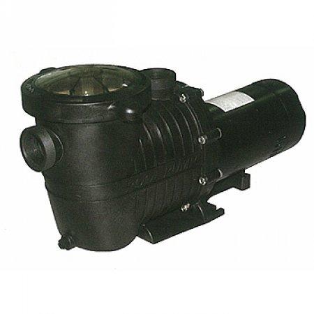 Rx Clear 174 Mighty Niagara Pump 1 Hp Poolsupplies Com