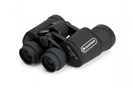 Celestron 71253 UpClose G2 Binocular 8 x 40