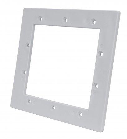 Skimmer face plate for Fanta-Sea™ In-Wall Skimmer