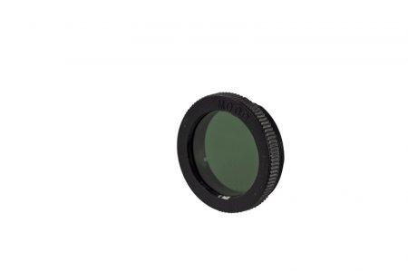 Celestron 94119-A Moon Filter