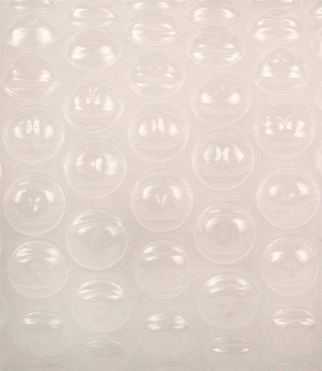 Crystal Clear Solar Cover 16 X 32 Rectangular 16 Mil