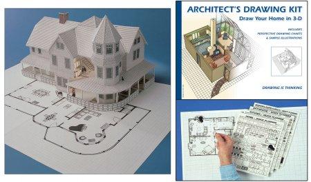 3D Home/Home Planner/Architect Kit Bundle