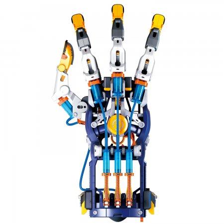 Mega Cyborg Hand Kit