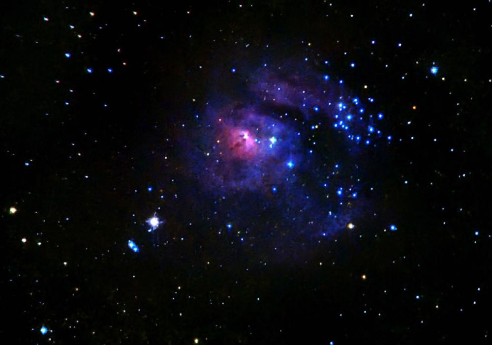 Celestron astromaster eq scientificsonline