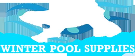 WinterPoolSupplies.com Logo
