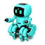 KikoRobot.962 Artificial Intelligence Kit