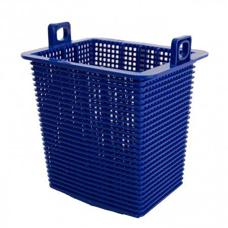 Aqua Select® Pump Basket
