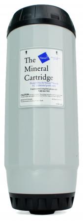 Nature2® Professional G Replacement Cartridge  (Various Capacities)