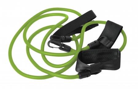 Kokido® Swimcord™ Aqua Aerobic Swimming Pool Exercise Device