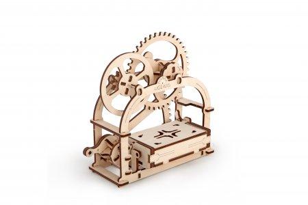 Mechanical Etui Kit