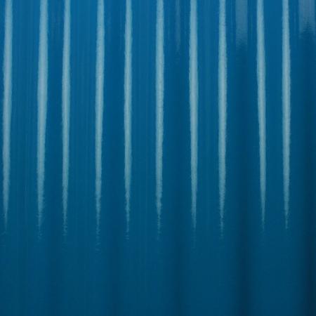 "50"" Fiberglass Panel for use with Kayak® or Fanta-Sea™ Pool"