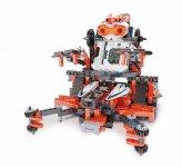 Robo Maker Kit