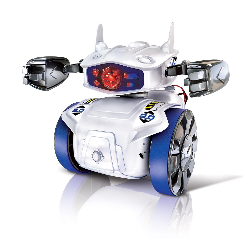 Robotics Scientificsonline Com
