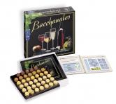 Bacchanales Wine Game
