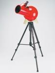 Scientifics Direct Astroscan® Telescope Tripod