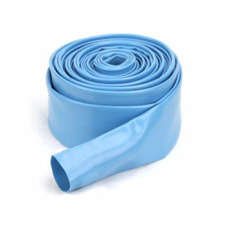 """Aqua Select® 2"""" Backwash Hoses (Various Lengths)"""