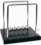 Newton's Cradle, 7.0