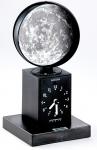 Galilea Moon-Phase Clock