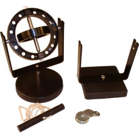 Precision Gyroscope