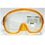 Swimline® Sea Horse Silicone Dive Mask