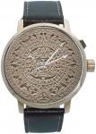 Sun Stone Halotech Watch