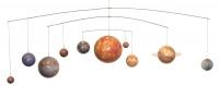 Solar System Mobile