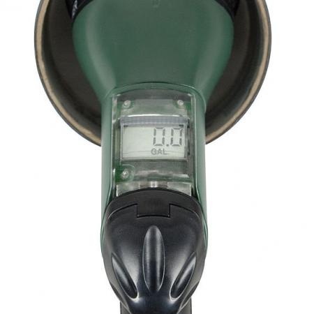 Save A Drop Measuring Nozzle