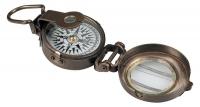 WWII Compass Replica