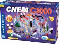 Thames & Kosmos | Childrens Science Kits | Education | Teaching Tools