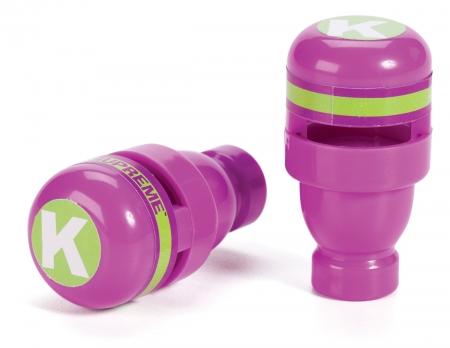Kazoo Supreme