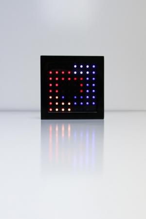 HypnoSquare