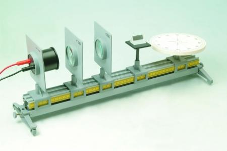 Advanced Optics Kit