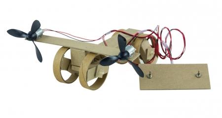 Proptractor Kit