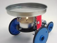 the world 39 s simplest motor. Black Bedroom Furniture Sets. Home Design Ideas
