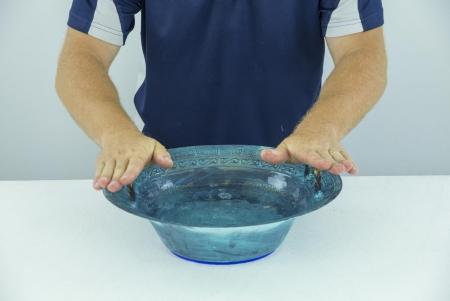 Resonance Bowl