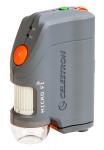 Celestron 44313 Micro Fi WiFi Microscope