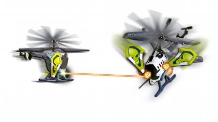 Air Terminators RC