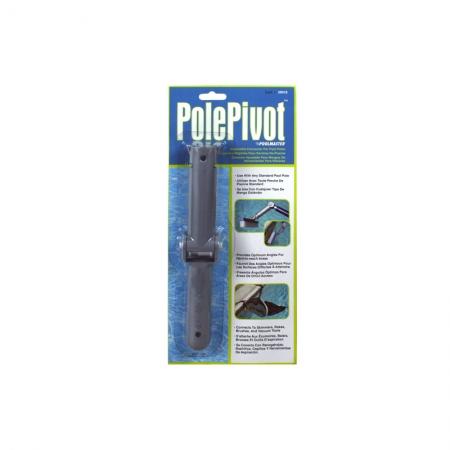 Pool Master Pole Pivot™