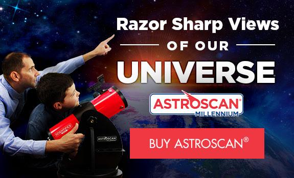 Shop All Telescopes