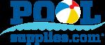 PoolSupplies.com Logo