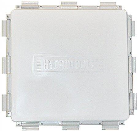 Hydrotools™ Standard Skimmer Winterizing Plate Kit