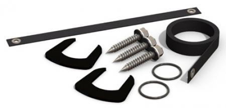 Enersol Hardware Kit