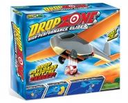 Drop Zone Glider