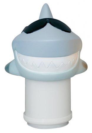 Cool Shark Chlorinator