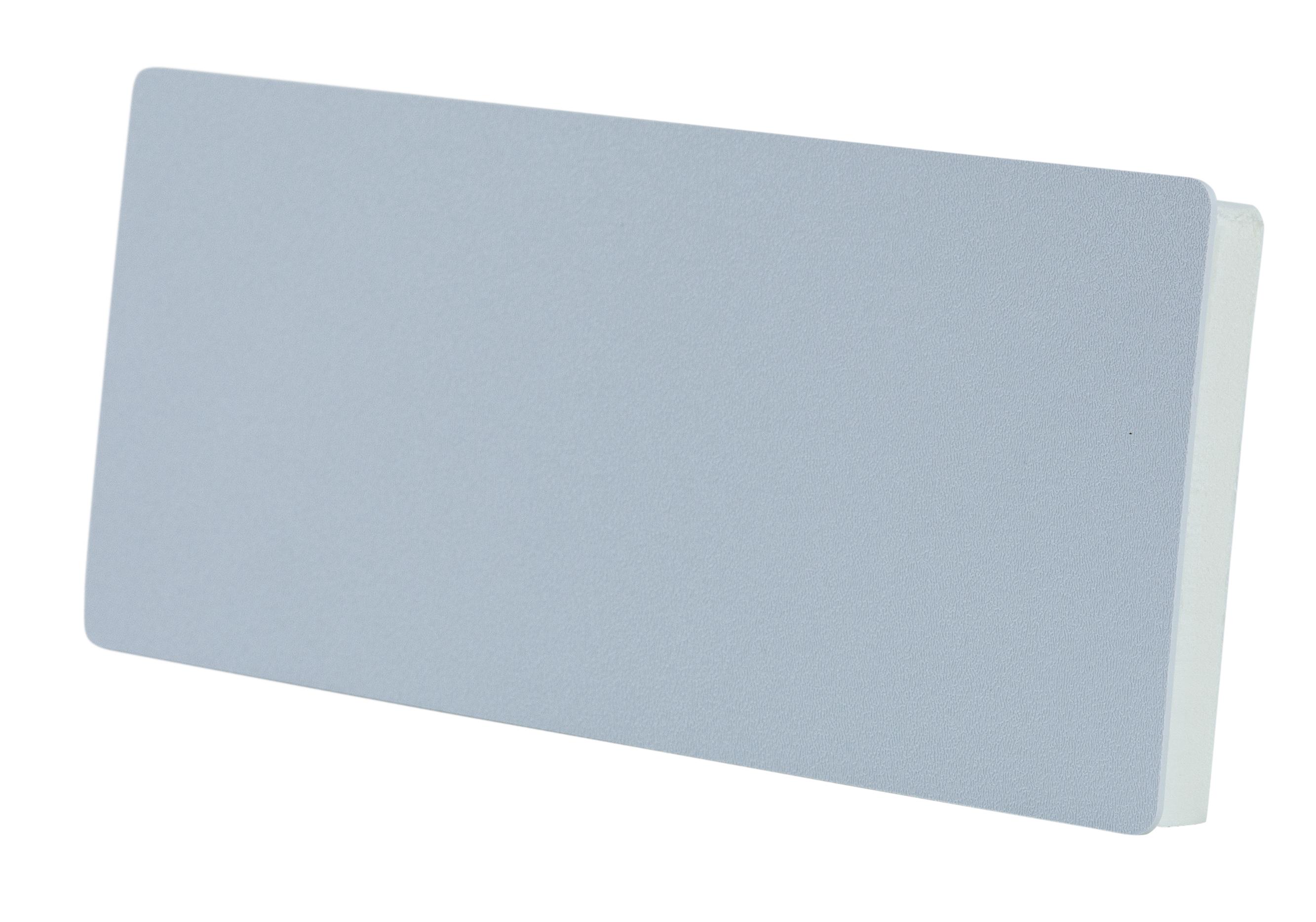 Skimmer Plug For Hydrotools 8939 Widemouth Skimmer