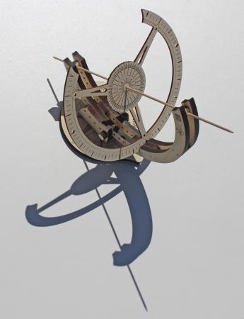 Sundial Kit